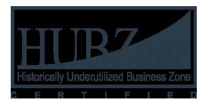 Hubzone-logo-newcolors